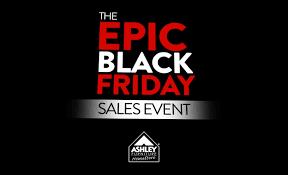 black friday 2016 best furniture deals ashley furniture homestore epic black friday 2014 no interest