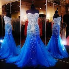 Formal Wedding Dresses Prom Dresses Wholesale Cheap Prom Dress Wholesalers Dhgate