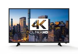 50 inch tv black friday amazon 5 killer pre black friday hdtv and 4k tv deals from amazon u2013 bgr