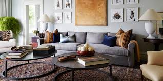 home interior design living room photos interior design tips advice from top designers