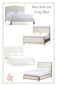 feng shui quick tip u2014 how to choose the right bed u2013 amanda gates