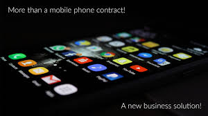 Mobile Contracts Uk by Universe Mobile The Future Of Business Communications