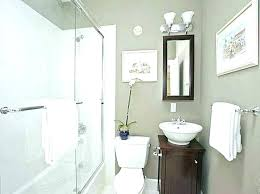 nice bathroom designs nice small bathrooms sllistcg me