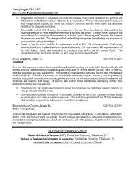 Controller Resume Templates Job Resume Samples Pdf Resume Cv Cover Letter