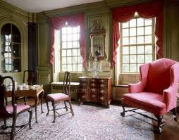 Georgian Home Interiors by 571 Best Georgian Home Images On Pinterest English Country