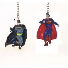 Fan For Kids Room by Batman Vs Superman Ceiling Fan Light Pulls Batman Decor Dawn Of