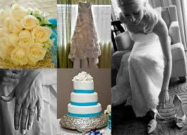 the beautiful cake puerto rico wedding photographer contact and