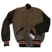 letter jackets u2013 hisdahls
