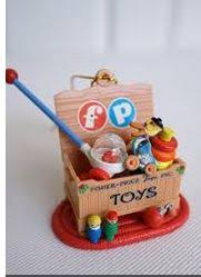 24 best fisher price ornaments and key chains images on
