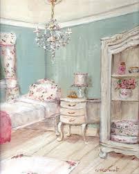 shabby chic bedroom ideas shabby chic bedroom ideas for teenage