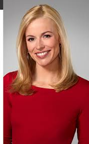 news anchor in la short blonde hair pamela brown cnn reporter anchors reporters beauty iii