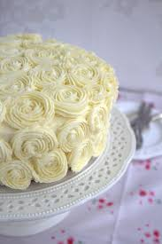 amour de cuisine tarte au citron gateau d anniversaire facile amour de cuisine