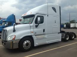 bbc autos make way for the world u0027s fastest truck 100 new volvo tractor trailers for sale north american