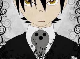 animie halloween background soul eater 34 best anime images on pinterest the kid kid pics and the o u0027jays