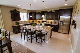 Homes For Sale In Stonefield San Antonio Tx 78254 Properties
