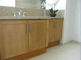 bathroom vanity and cabinets u2013 airpodstrap co