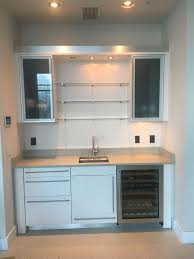replacing kitchen cabinet doors only melbourne vinyl wrap kitchen cabinet doors page 1 line 17qq