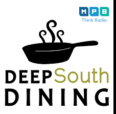 Radio Broadcasting Programs Mpb Mississippi Public Broadcasting