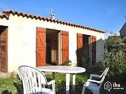 chambre d hote port la nouvelle port la nouvelle rentals for your vacations with iha direct