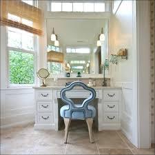 Bathroom Vanity Table Bathroom Vanity With Makeup Table Bathroom Vanity With Matching