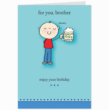 birthday cheers luxury happy birthday brother cards photo best birthday quotes