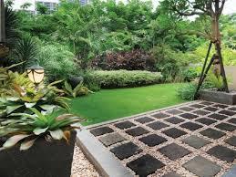beautiful home gardens iklan beautiful gardens design ideas garden turning your home into