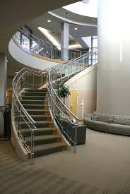 Home Depot Interior Stair Railings Indoor Stairs Stair Railings Home Depot Step Lighting Modern