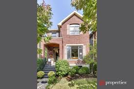 2450 w bradley pl chicago il 60618 recently sold trulia