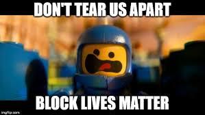 Lego Movie Memes - lego movie benny meme generator imgflip