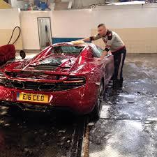 Hand Car Wash Near Me Uk Platinum Car Wash U2013 Hand Car Wash