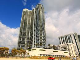 leon bell author at trump palace condos