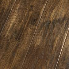 Engineered Wood Flooring Care Armstrong Engineered Wood Flooring Care Installation Bruce