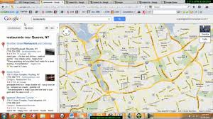 Maps To The Stars Review How To Remove Bad Reviews On Google Places Google Maps Upfront