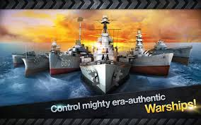 warship battle 3d world war ii android apps on google play