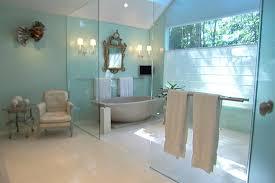 hgtv bathroom designs bathroom designs bathroom designs designer bathrooms fur hgtv s top