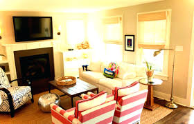 100 fireplace in house paint ideas for living room with
