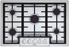 Ge 36 Gas Cooktop Bosch Benchmark Vs Ge Profile Gas Cooktops Reviews Ratings Prices