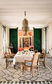 383 best dining room images on pinterest dining room chairs and