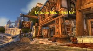 Warcraft Memes - canal tailor stormwind warcraft memes