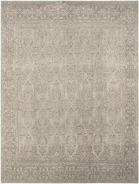 Organic Wool Rug 526 Best Rugs Images On Pinterest Prayer Rug Area Rugs And Carpets