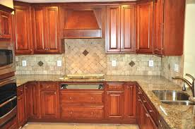 Adding Kitchen Cabinets Granite Countertop Adding Kitchen Cabinets Above Existing