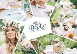 magazine mariage kadolog liste de mariage liste de naissance liste de cadeaux