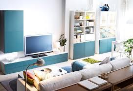 Wohnzimmer Planen Ikea Ikea Home Planer Wohnzimmer U2013 Bigschool Info