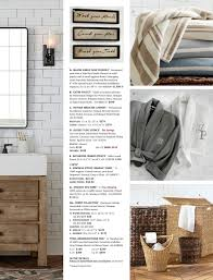 Pottery Barn Farmhouse Bedroom Set Pottery Barn Extra Large Medicine Cabinet Best Home Furniture