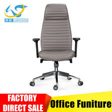 home decoration for office chair sales 136 office chair sales full