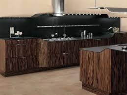 light brown kitchen cabinets designs modern kitchen cabinets black white and brown color schemes