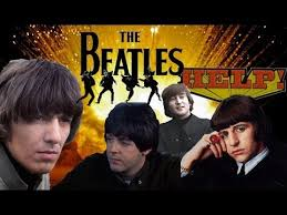the beatles help 1965 trailer remake youtube