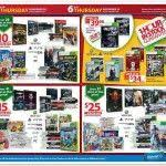 best black friday deals on sd cards kmart black friday 2013 ad find the best kmart black friday