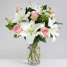 flowers to send send flowers to uk online same day flower delivery uk ferns n