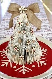 556 best noel christmas navidad images on pinterest christmas
